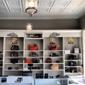 True Empire Boutique - Greensboro, NC