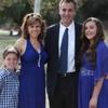 Jason Reed: Allstate Insurance
