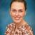 Tatsiana Maroz: Allstate Insurance