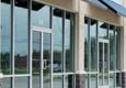 a.b.e area glass - Easton, PA