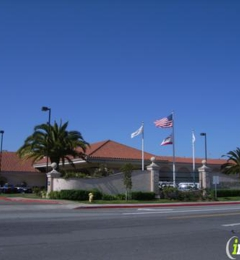 Lucky Chances Casino - Colma, CA
