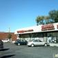 Hoffman's Bistro & Patisserie - Santa Cruz, CA
