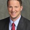 Edward Jones - Financial Advisor: Jason Brumley