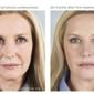 Academic Dermatology of Nevada - Henderson, NV
