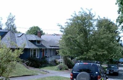 Ironwood Software Inc - Seattle, WA