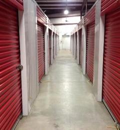 Life Storage - Lumberton, TX