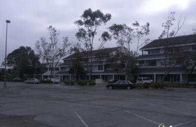 Adventures In Advg-Moss Marketing - Redwood City, CA
