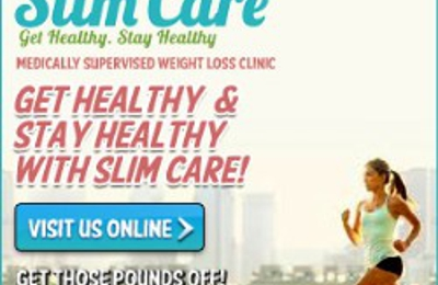Slim Care PLLC. - Tulsa, OK