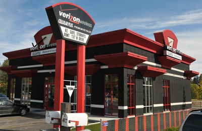Cellular Plus, Verizon Authorized Retailer - Kalispell, MT