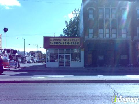Quincy il payday loan photo 1