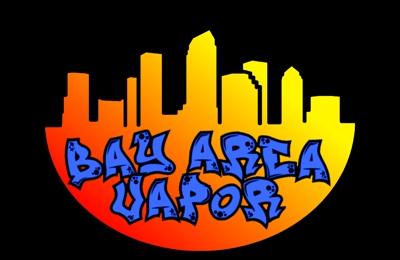 Bay Area Vapor - Tampa, FL