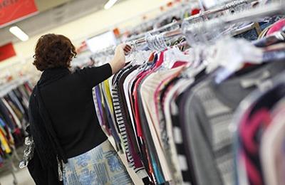 Savers Thrift Stores - Waipahu, HI