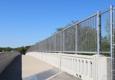 Century Fence Company - Pewaukee, WI