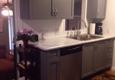 Tomkatz Manufactured Home Services Inc - Port Orange, FL
