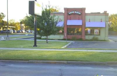 Taco Mayo - Oklahoma City, OK