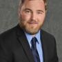 Edward Jones - Financial Advisor: Jacob Morgen