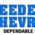 Reeder Chevrolet