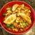 Ahi's Taste of Asia
