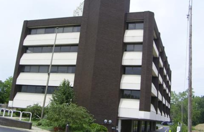 Antaean Ltd - Cleveland, OH