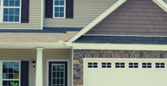 A&A Roofing & Exteriors Sioux Falls, SD - Sioux Falls, SD