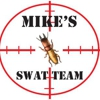 Mike's Swat Team Pest & Termite Control