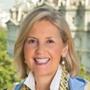 Diane Schaefer - RBC Wealth Management Financial Advisor