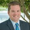 Joseph Trainor - Ameriprise Financial Services, Inc.