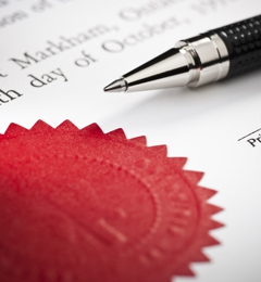 Kimberlina Mobile Notary Services - Beverly Hills, CA