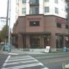 1700 Madison Apartments