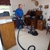 KMT Carpet Cleaning