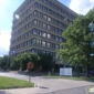 Marion County Health Department - Indianapolis, IN