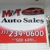 M And T Auto Sales