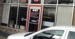 United Auto Repair - San Jose, CA