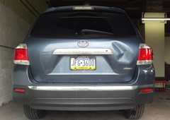 Pa. Dent Repair - Warminster, PA