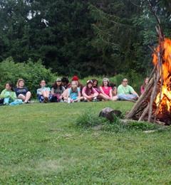Girl Scouts of Western New York - Batavia Service Center - Batavia, NY