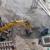 Meade M Meyers Excavating & Contracting