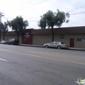 Global Arms - Glendale, CA