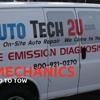 AutoTech2U