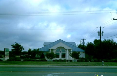 St Francis of Assisi Veterinary Medical Center - San Antonio, TX