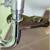 DeSante Plumbing & Heating Inc.