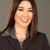 Allstate Insurance Agent: Toshiko Nakamura