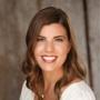 Kristie Svejda - RBC Wealth Management Financial Advisor