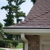 Square Deal Siding Co