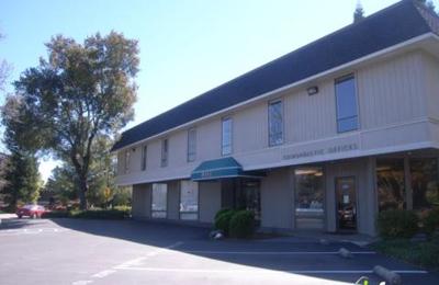 Back To Health Chiropractic - Danville, CA