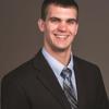 Shane Maier - State Farm Insurance Agent
