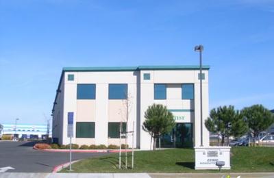 Kohoutek Dental Marcus Lin DDS - Union City, CA