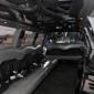 Limousines Unlimited - Corpus Christi, TX