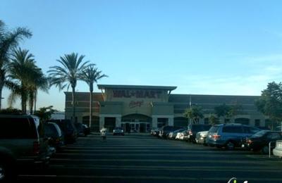 Walmart - Photo Center - Pico Rivera, CA
