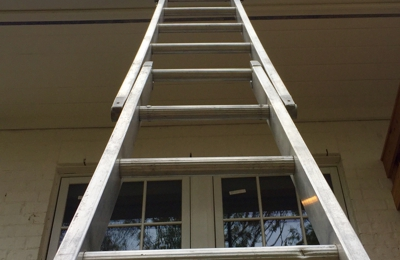Platinum Window Cleaning - Hendersonville, TN. Fully insured up to three stories.
