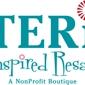 Potpourri Thrift & Resale Shop - Oceanside, CA. 3772 Mission Ave., Oceanside, CA 92058 760-722-1880